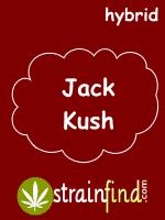 Jack Kush