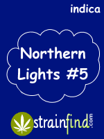northernlightsnumber5