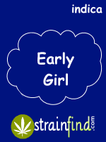Early Girl
