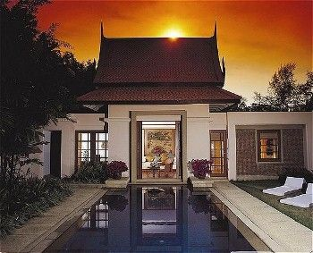 banyan-tree-pool-villa-350x283.large.jpg
