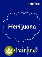 Herijuana