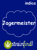 INDICAjagermeister