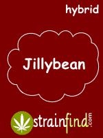 Jillybean