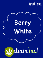 Berry White