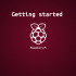 pi-getting-started