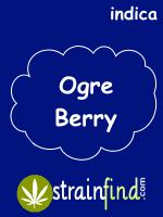 ogreberry