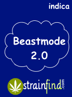 INDICAbeastmode2.0