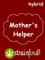 mothershelper