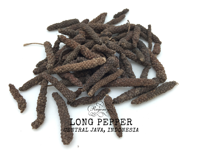longpepper_indonesian_central_java