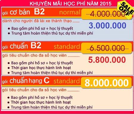 le-phi-day-hoc-lai-xe-oto-hang-b2