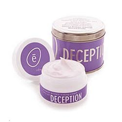 deception-wrinkle-cream