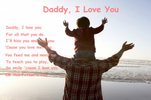 Happy Fathers Day Images On Pinterest