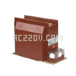 天正12KV电流互感器LZZBJ9-12 0.5/10P10级