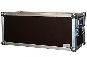 Doubledoor Ampcase