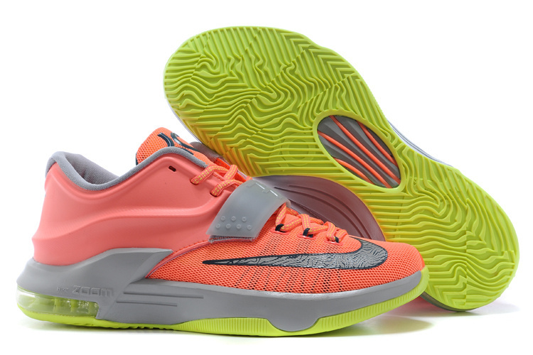 Nike KD 7 35k Degrees