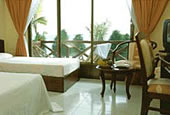 Saigon Phuquoc Resort