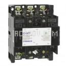 正泰交流接触器NC3 B25-30-01 CJ46-25-30-01
