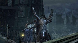 Bloodborne Too Hard For You? Praise The Item Duplication Glitch!