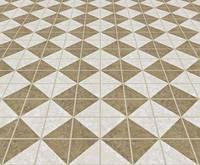 Tiling-a-bathroom-floor-over-vinyl-608x501