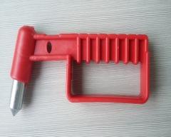 安全锤车用破窗器 救生锤逃生锤破窗神器