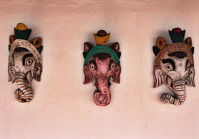 India_shopping_absolute_travel_kerala