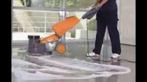 افضل شركة تنظيف فلل بالمدينة المنورة