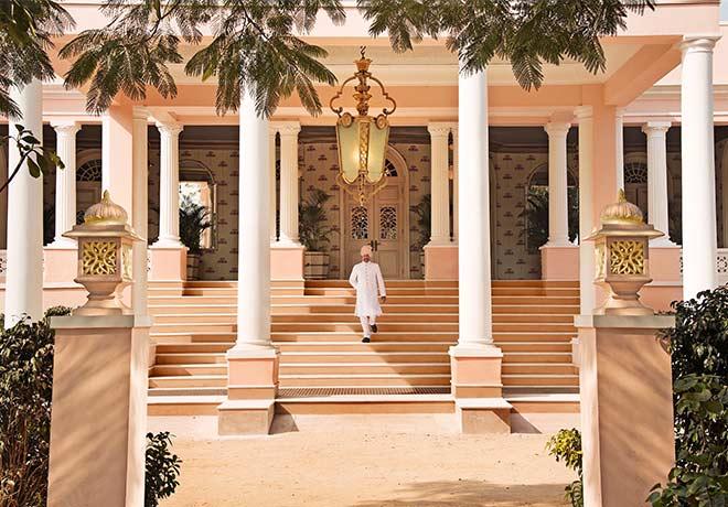 Absolute_travel_sujan_rajmahal_palace
