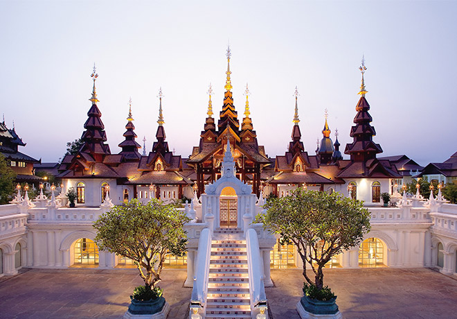 Holly_monahan_TL_AList_bangkok_night_2