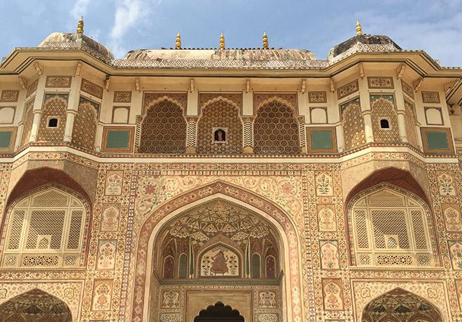 India_shopping_absolute_travel_jaipur