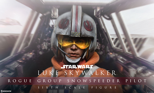 preview__LukeSnowspeeder-2