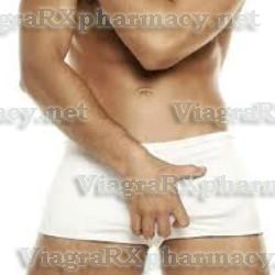 impotence-viagra