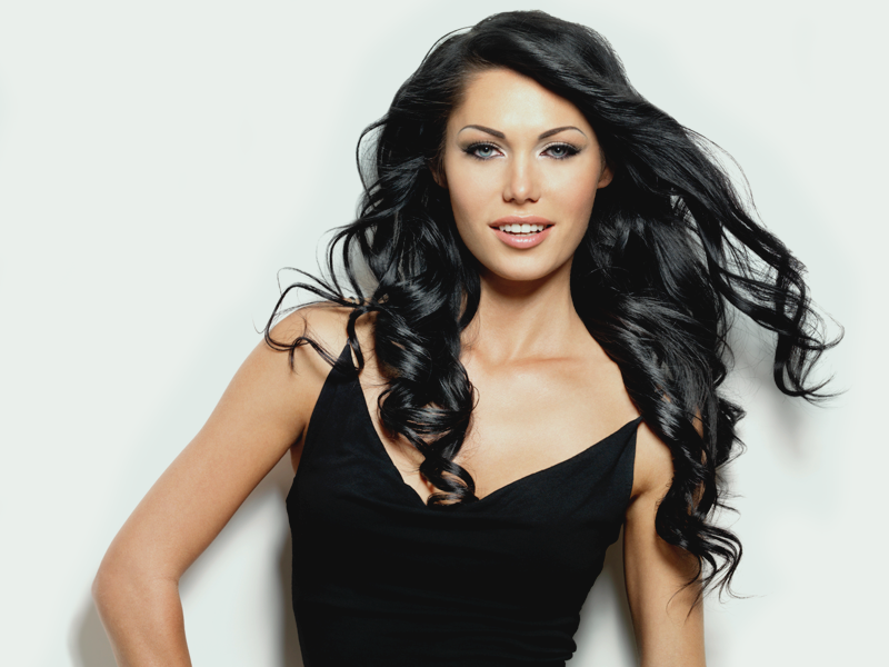 MyHairCraft Hair Extensions