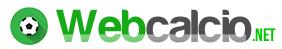 Webcalcio.net