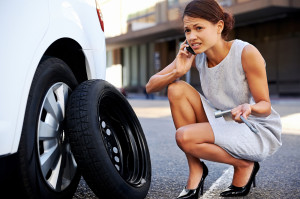 mobile car service perth