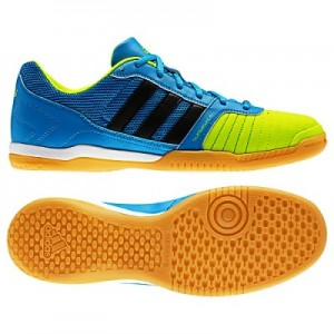 Fustal Soccer Shoes