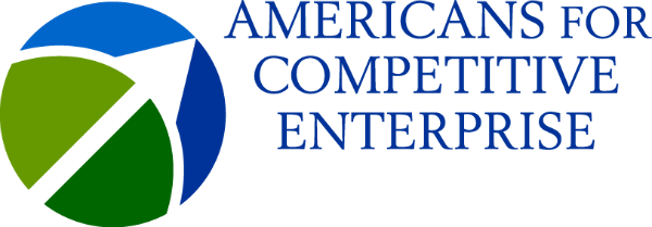 Americans for Competitive Enterprise