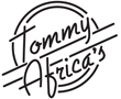 Tommy Africas