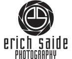 Erich Saide Photography