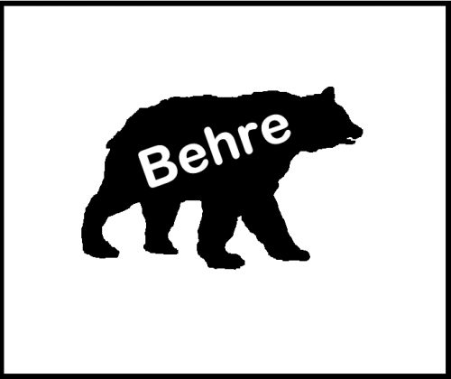 Behre Bait and Tackle