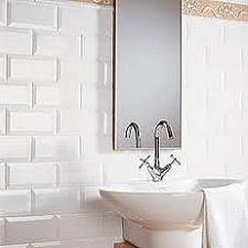 carrelage-mural-salle-de-bain-1.jpg
