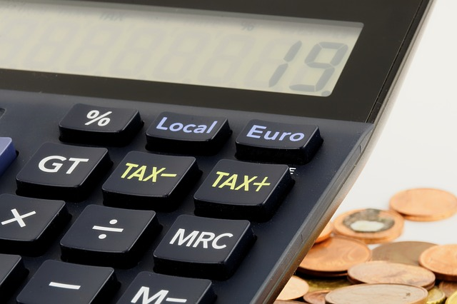 Save Money, Homeowners and Taxes Q&A, Part 1