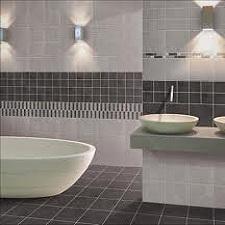 carrelage-mural-salle-de-bain-2.jpg