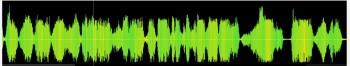freesound-image
