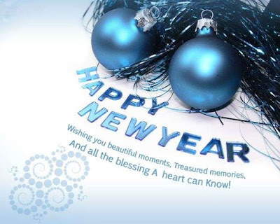 happy%2Bnew%2Byear