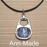 Ann-Made Jewelry