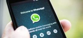 Whatsapp'ı tamamen kapattılar