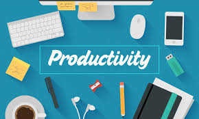 Increase-your-productivity-tips