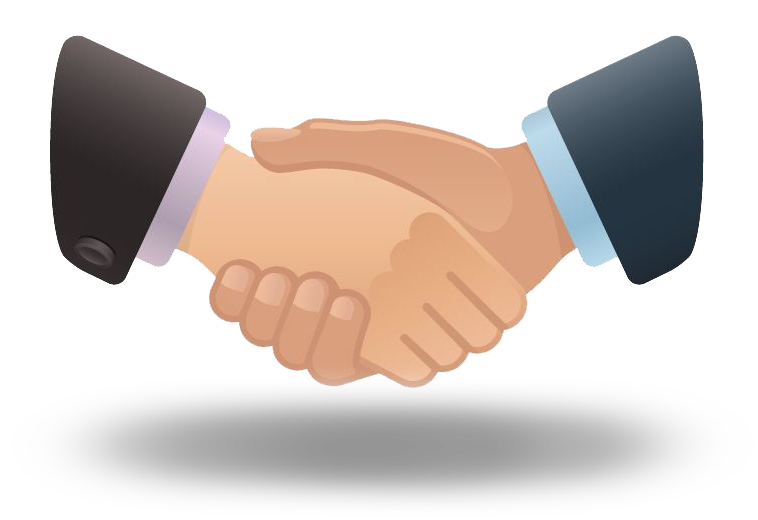Affiliate Handshake - What You'll Be Promoting: