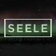 Seele - Clean Multi-Purpose WordPress Theme - ThemeForest Item for Sale