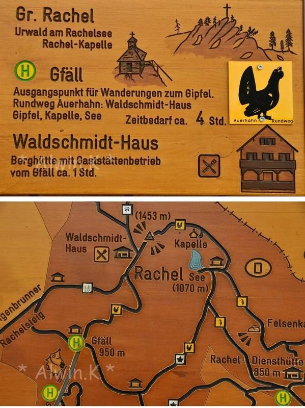 Rachelwanderung (1)